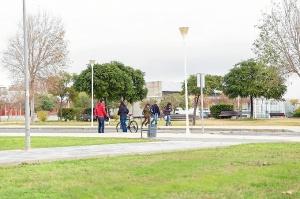 Campus del Carmen (2)