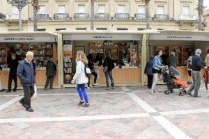 Feria del Libro Huelva (3)
