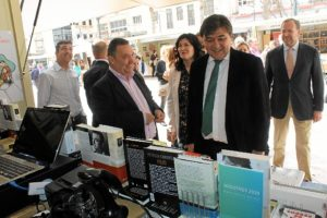 Feria del Libro Huelva (6)