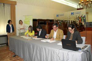 Firma Accelerate con 9 Ayuntamientos_02