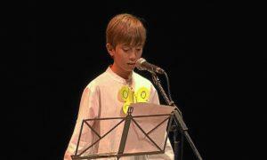 Gala del libro infantil.avi.00_09_11_09.Imagen fija003