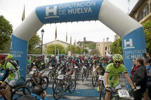 Huelva Extrema (1)