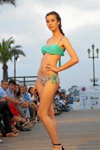 Huelva de moda (2)