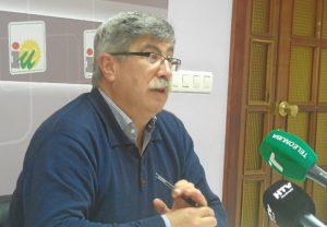 Juan Manuel Arazola