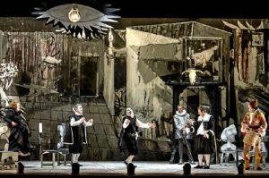 Morfeo Teatro - 3