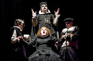 Morfeo Teatro - 5