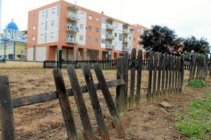 Pipican Parque Antonio Machado 1 (2)