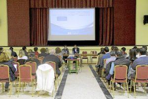 Presentacion Servicios Concertados Andevalo y Costa_01