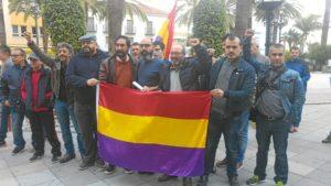 Republica Ayamonte01
