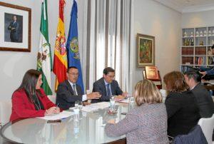Reunion con Diputaciones Andalucia_02