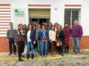 Reunion servicios sociales Cinturon Agroindustrial_01