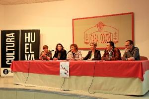 V Muestra del Audiovisual Andaluz Huelva (2)
