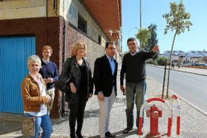 Visita Las Colonias abril 16 (1)