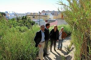 Visita Las Colonias abril 16 (2)
