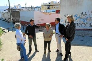 Visita Las Colonias abril 16 (4)