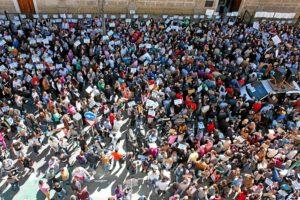 agua condado plataforma-manifestacion-parlamento01