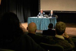 conferencia sor agustina 2 (1)