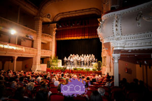 gala AFA Huelva en el gran teatro (1)