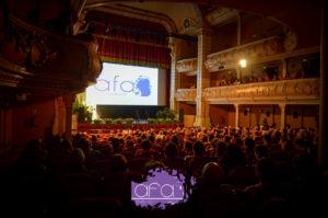 gala AFA Huelva en el gran teatro (5)
