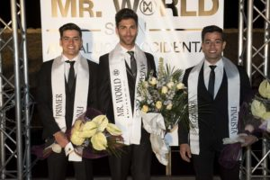 ganadores mister world andalucia occidental 9