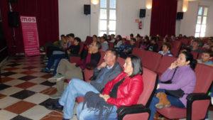 inauguracion jazzmazagon (1)