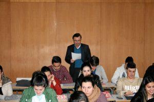 lectura cervantes en la universidad de huelva (2)
