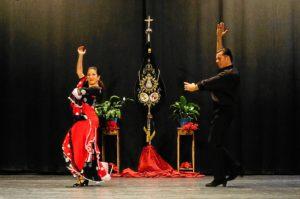pase moda flamenca en ayamonte (1)