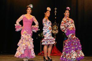 pase moda flamenca en ayamonte (2)