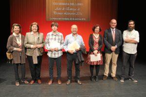premios literarios en la palma del condado (2)