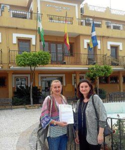 06-06-16 Pacto Anticorr Cs Aljaraque