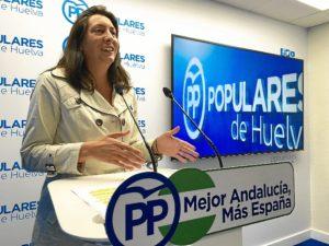 160502 Lopez Huelva