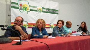 Asamblea IU Huelva 01