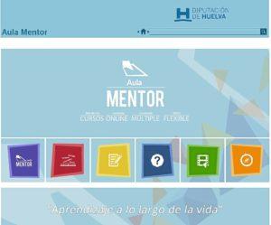 Aula mentor2