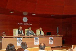 Curso de mineria Puerto de Huelva2