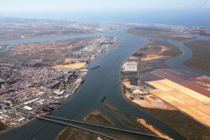 EED-Puerto-Huelva