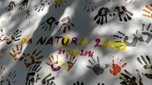 Eurociudad Red Natura 2000 (1)