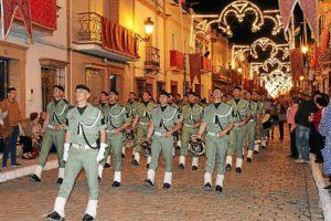 Fiestas Santa Cruz de la Calle Sevilla de La Palma (4)