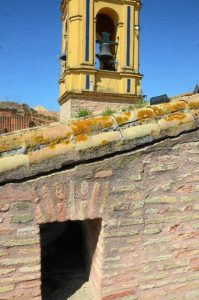 Iglesia San Jorge Palos (1)