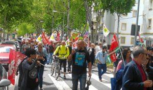 Marchas dignidad (2)
