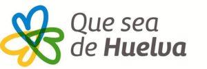 Nuevo logo que sea de Huelva