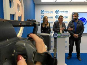 PP Huelva (1)
