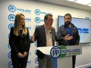 PP Huelva (2)