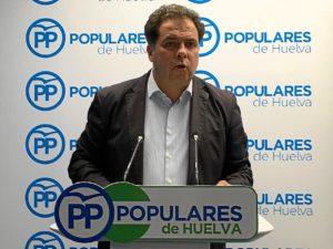 PP San Juan