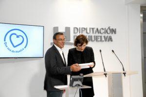 Premio JRJ 1