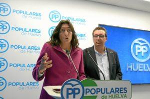 R Prensa P P001
