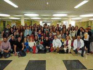 Residentes Huelva (2)