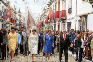 Santa Cruz de la Calle Sevilla La Palma (3)