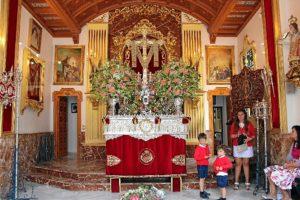 Santa Cruz de la Calle Sevilla La Palma (4)