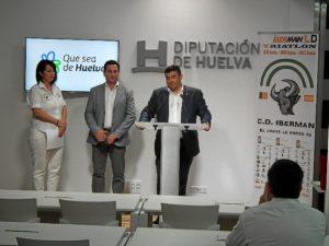 TRIATLON_PRESENTACION_DIPUTACION 011