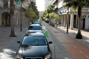 caravana protesta del csif (2)